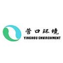 营口市环境工程开发有限公司