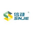 https://static.bjx.com.cn/company-logo/2019/04/12/2019041215340635_img456690.jpg