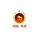 江苏华西新能源投资发展亚博体育app下载安卓版