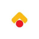 https://static.bjx.com.cn/company-logo/2019/04/12/2019041215573357_img284899.jpg