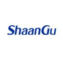 https://static.bjx.com.cn/company-logo/2019/04/12/2019041216010431_img61059.jpg