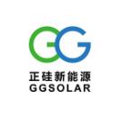 上海正硅新能源科技冠br88体育