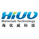 上海海优威新材料股份亚博体育app下载安卓版