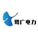 江苏鹭广电力技术有限公司