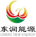 内蒙古东润能源科技有限公司