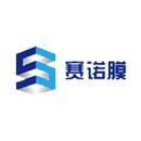 北京赛诺膜技术有限公司
