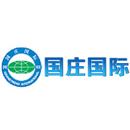 北京国庄国际经济技术咨询有限公司