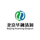 北京华融清润科技发展有限公司