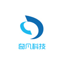 北京奇凡科技有限公司