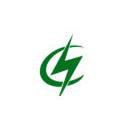 山东鸿创电力工程发展有限公司