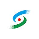 西安协诚电力技术有限公司