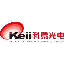 广州科易光电技术有限公司