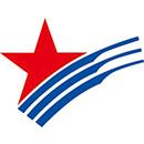 https://static.bjx.com.cn/company-logo/2019/04/17/2019041717305728_img151381.jpg