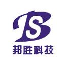 杭州邦胜自动化科技有限公司