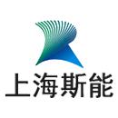 上海斯能投资有限公司