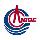 中海油能源发展股份有限公司上海安全环保分公司
