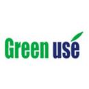北京格林雷斯环保科技有限公司