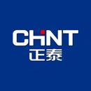 山东祺泰新能源科技亚博体育app下载安卓版