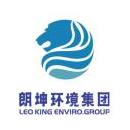 https://static.bjx.com.cn/company-logo/2019/04/28/2019042816542278_img92591.jpg