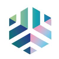 https://static.bjx.com.cn/company-logo/2019/04/29/2019042909264993_img246601.jpg