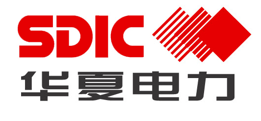 厦门华夏国际电力发展有限公司