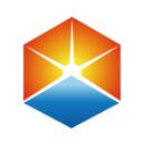 盐亭盈基生物质能源开发有限公司