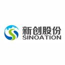 https://static.bjx.com.cn/company-logo/2019/06/13/2019061309532224_img713223.jpg