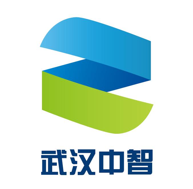 武汉中智旗讯科技有限公司