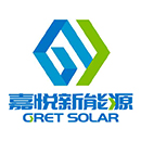 https://static.bjx.com.cn/company-logo/2019/07/04/2019070409395526_img937098.jpg