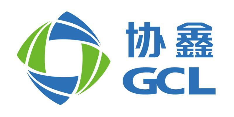 金寨协鑫集成科技发展有限公司