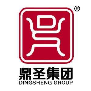 https://static.bjx.com.cn/company-logo/2019/07/22/2019072216411442_img415910.jpeg