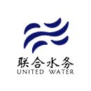 咸宁联合水务有限公司