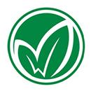 湖北迈威环境工程有限公司