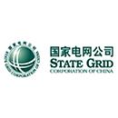 山东电工电气集团新能科技有限公司
