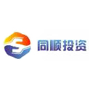 https://static.bjx.com.cn/company-logo/2019/07/24/2019072416490174_img505604.jpg