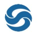 东莞市水务集团有限公司