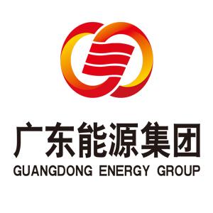 广东省风力发电有限公司