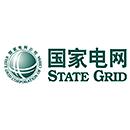 国网(北京)节能设计研究院有限公司