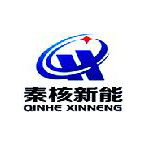 海盐秦核新能设备检修有限公司