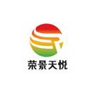 北京荣景天悦电力设备安装有限公司