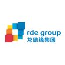 北京龙德缘电力工程有限公司