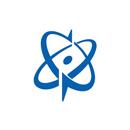 中国核工业中原建设有限公司北京分公司