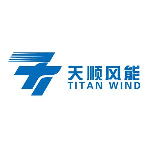 苏州天顺清洁能源有限公司