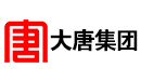 大唐湖北新能源事业部