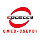 中国电力建设工程咨询中南有限公司