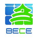 江苏北控清洁能源开发有限公司