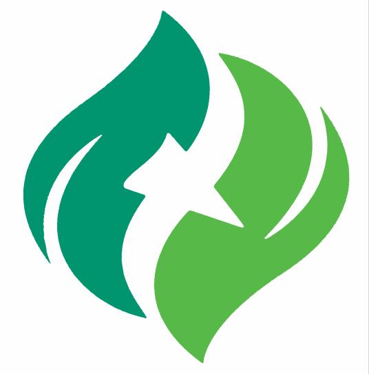 山东弘图电力科技有限公司