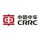中车株洲电力机车有限公司
