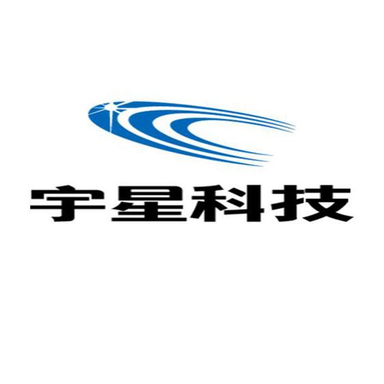 宇星科技发展(深圳)有限公司