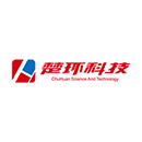 杭州楚环科技股份有限公司